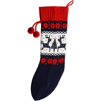 Indretning Julepynt Christmas Shop Taille unique Navy/White/Red