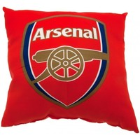 Indretning Puder Arsenal Fc TA540 Red