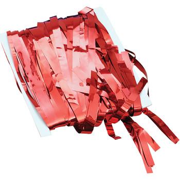 Indretning Julepynt Bristol Novelty Taille unique Red
