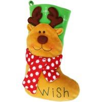 Indretning Julepynt Christmas Shop Taille unique Reindeer