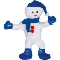 Indretning Julepynt Christmas Shop Taille Unique Snowman