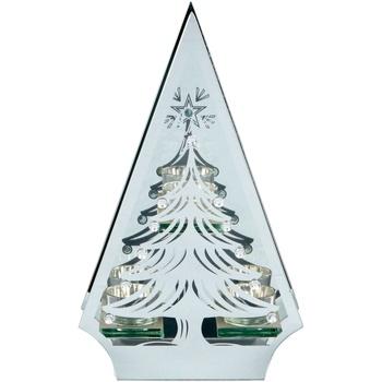 Indretning Julepynt Christmas Shop Taille Unique Silver