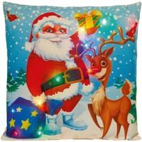 Indretning Puder Christmas Shop RW6391 Santa