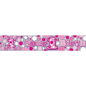 Indretning Klistermærker Simon Elvin SG16154 Pink