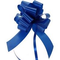 Indretning Festpynt Apac Taille unique Royal Blue