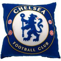 Indretning Puder Chelsea Fc TA541 Blue