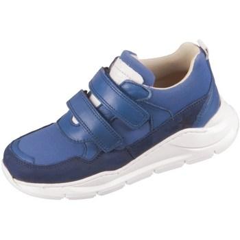 Sko Børn Lave sneakers Bisgaard 407291211421 Blå
