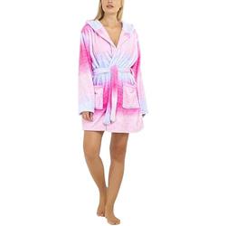 textil Dame Pyjamas / Natskjorte Brave Soul  Pink