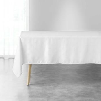 Indretning Duge Douceur d intérieur ETOILES Hvid / Og / Sølv