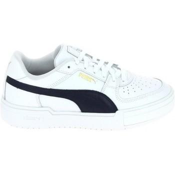 Sneakers Puma  CA Pro Classic Blanc