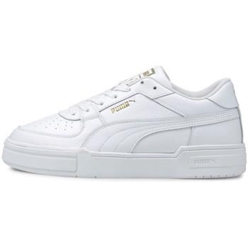 Sneakers Puma  Ca pro