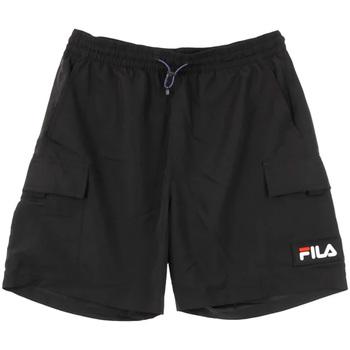 Shorts Fila  688532