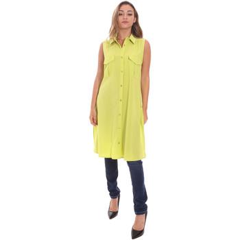 Skjorter / Skjortebluser Fracomina  FR21ST1017W42801