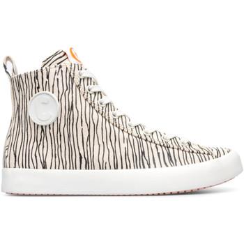 Sneakers Camper  K400542-007