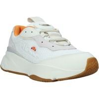Sko Dame Lave sneakers Ellesse 613615 Beige