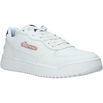 Sko Herre Lave sneakers Ellesse 613616 Beige
