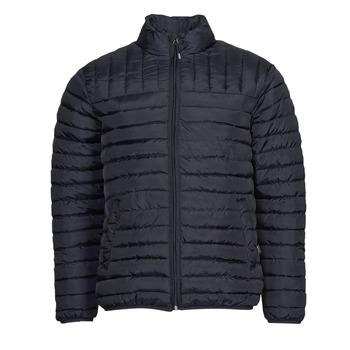 textil Herre Dynejakker Only & Sons  ONSPAUL Marineblå