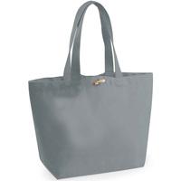 Tasker Shopping Westford Mill W850 Grey
