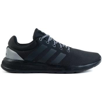 Sneakers adidas  Lite Racer Cln 20