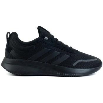 Sneakers adidas  Lite Racer Rebold
