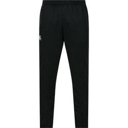 textil Træningsbukser Canterbury  Black
