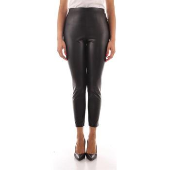 Strømpebukser Calvin Klein Jeans  K20K202685