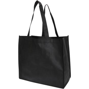 Tasker Shopping Shugon SH4120 Black