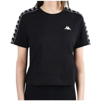 T-shirts m. korte ærmer Kappa  Inula Tshirt