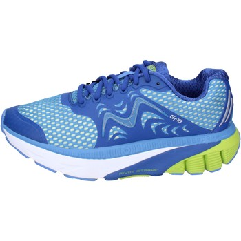 Sneakers Mbt  BH628 GT 18 Performance