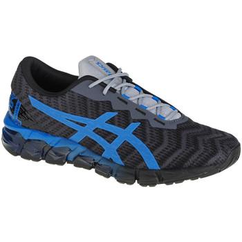 Sneakers Asics  Gel-Quantum 180 5