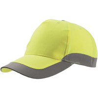 Accessories Kasketter Atlantis  Safety Yellow