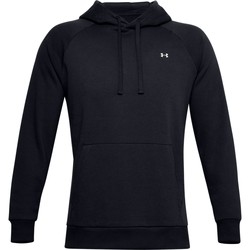 textil Herre Sweatshirts Under Armour UA002 Black/Onyx White