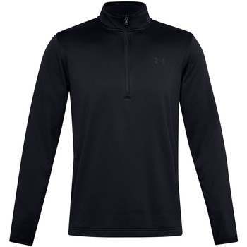 textil Herre Sweatshirts Under Armour UA019 Black