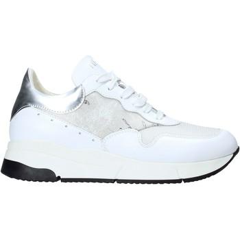 Sko Dame Lave sneakers Alviero Martini P138 550A hvid