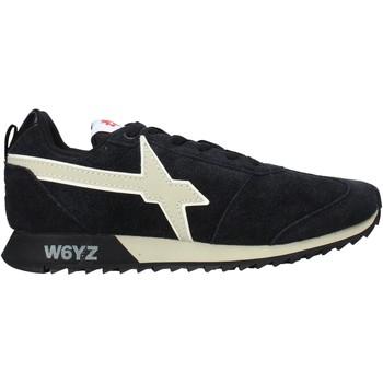 Sneakers W6yz  2014032 01
