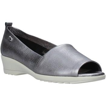 Loafers Valleverde  41141
