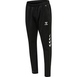 textil Herre Træningsbukser Hummel Pantalon de jogging  hmlCORE noir