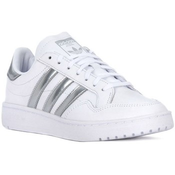 Sneakers adidas  Team Court W