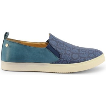 Slip-on Rocco Barocco  - RBSC0LM03CRY