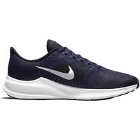 Sko Herre Løbesko Nike Downshifter 11 Blå