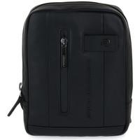 Tasker Bæltetasker & clutch  Piquadro BORSELLO Nero