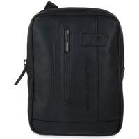 Tasker Bæltetasker & clutch  Piquadro BEAUTY Nero