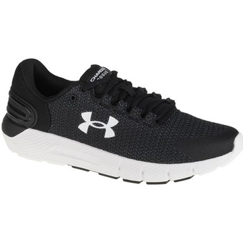 Løbesko Under Armour  Charged Rogue 25
