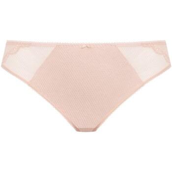Undertøj Dame Trusser Elomi EL4385 BAK Pink