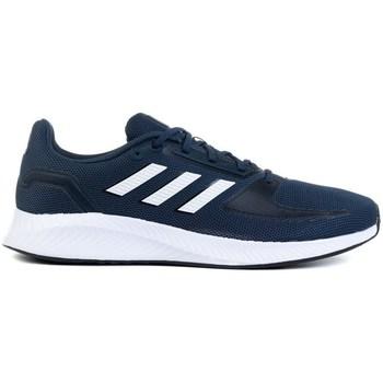 Løbesko adidas  Runfalcon 20