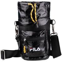 Tasker Sportstasker Fila Chalk Bag Sort