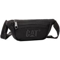Tasker Bæltetasker Caterpillar Joe Bag Sort