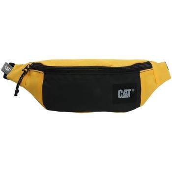 Tasker Bæltetasker Caterpillar Phoenix Waist Bag Sort