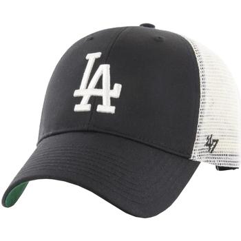 Accessories Herre Kasketter 47 Brand MLB LA Dodgers Cap Sort