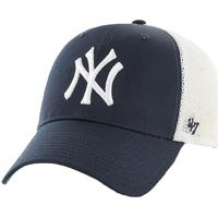 Accessories Kasketter 47 Brand MLB New York Yankees Branson Cap Blå